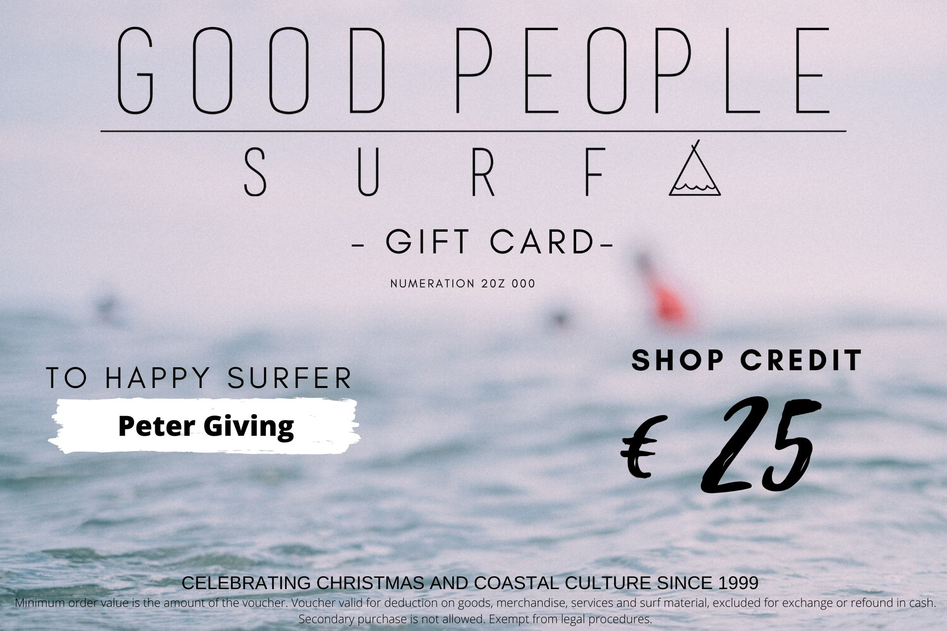 gift card, surf, shop, school